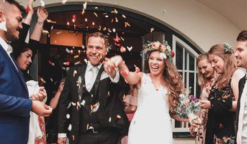 wedding category 1