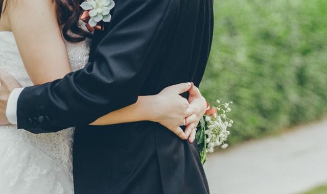 What Is Recessional Music For Wedding Ceremony – What Are The Best Songs To Walk Down The Aisle To?